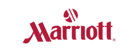 Marriott_International_Logo.png