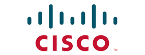 cisco-logo.png